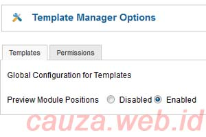 enable-preview-module-positions